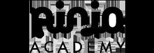 Ninja_logo_rettangolo