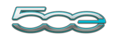500_logo