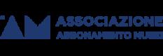 Abb.musei_logo