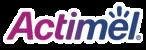 Actimel_logo