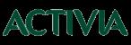 Activia_logo