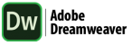 Dreamveaver_logo