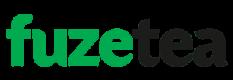 Fuzetea_logo