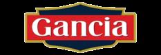 Gancia_logo