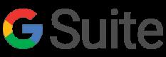 Gsuite_logo