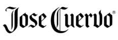 JoséCuervo_logo
