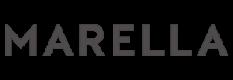 Marella_logo
