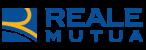 RealeMutua_logo