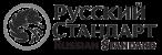 RussianStandard_logo