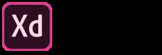 XD_logo
