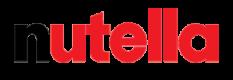 nutella_logo